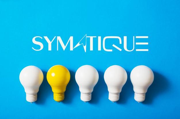 Symatique, pourquoi nous choisir?